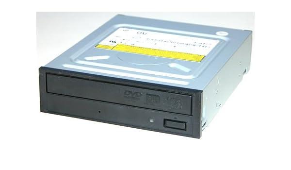 NEC AD-5170 S-ATA DRIVER FOR WINDOWS MAC