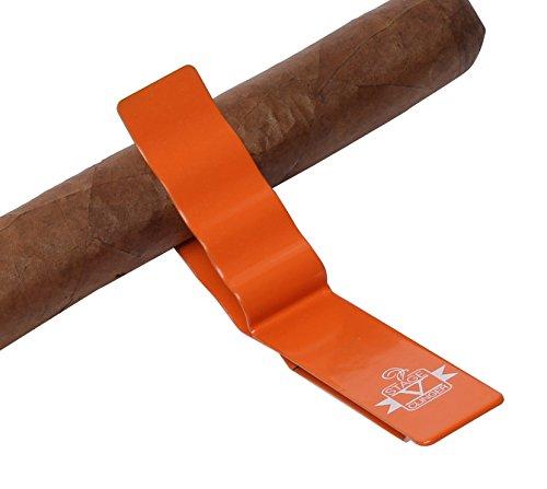 - Stage V Clinger Cigar Holder Damage-Free Clip