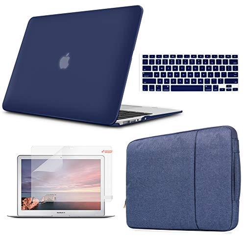 Holilife MacBook Ultra Slim Protector Keyboard