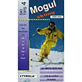 Ski Tips 4 Mogul Skiing
