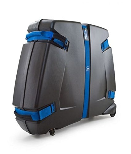 B&W International Bike Box - Bike Box II (96500 ) (Bicycle Carrying Case)