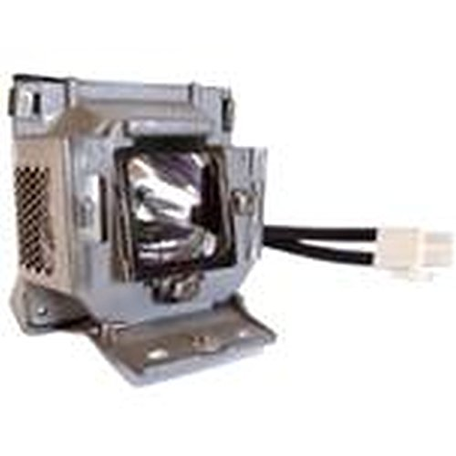 9E.Y1301.001 BenQ MP512 Projector Lamp