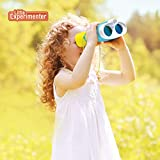 Toy Binoculars for Toddlers and Kids – Kids Toy