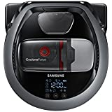 Samsung  POWERbot R7040  Robot Vacuum, Works with Amazon Alexa