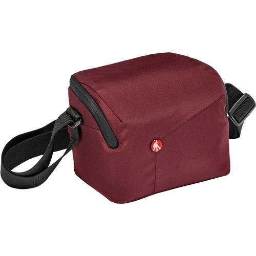 manfrotto-nx-shoulder-bag-for-csc-mirrorless-camera-with-additional-lens-bordeaux