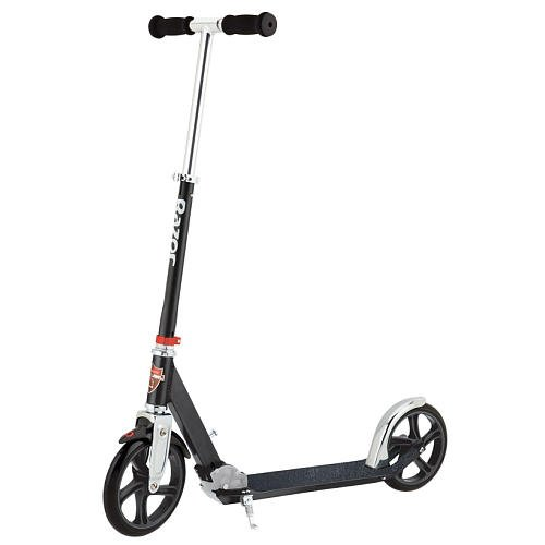 Razor Black Label A5 Scooter