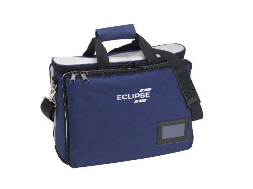 Eclipse Professional-Elektriker / Techniker-Werkzeugkoffer, TECHCASE