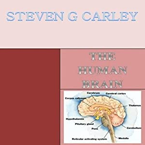 The Human Brain Audiobook