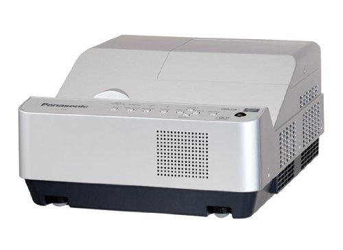 Amazon.com: Panasonic PT-CW230U corto alcance Proyector LCD ...