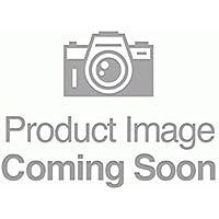 TPSLLR THINKPAD T470P I7-7820HQ