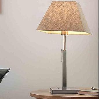 GAG Lampes De TableModerne Artistique Lampe Table Fonctionnalite Pour Ambiantes