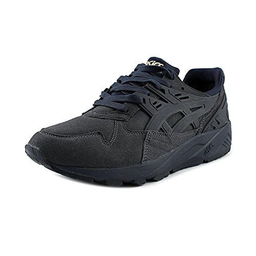 ASICS Herren Gel-Kayano Trainer Retro Sneaker Indien-Tinte / Indien-Tinte