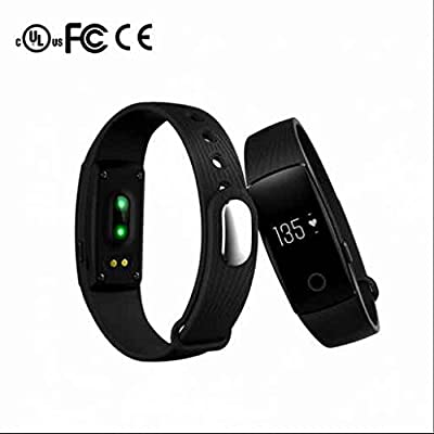 Actividad tracker Smart Smart Armband Smart Frecuencia ...