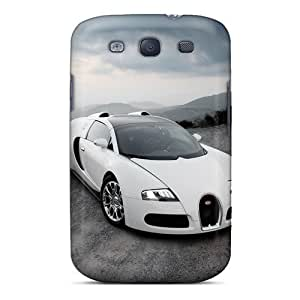 For Case Iphone 6 4.7inch Cover RWqeHeh8555eqtRF Bugatti Grand Sport PC Silicone Gel . Fits For Case Iphone 6 4.7inch Cover