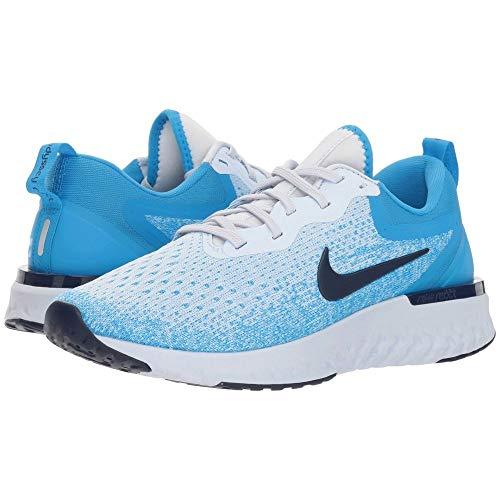 (ナイキ) Nike レディース ランニング?ウォーキング シューズ?靴 Odyssey React [並行輸入品]