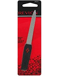 Revlon Emeryl File 1 Each (Pack of 2)