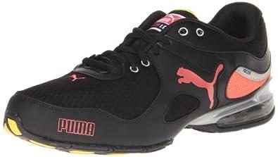 Puma   Women S Cell Riaze Cross Training Shoe