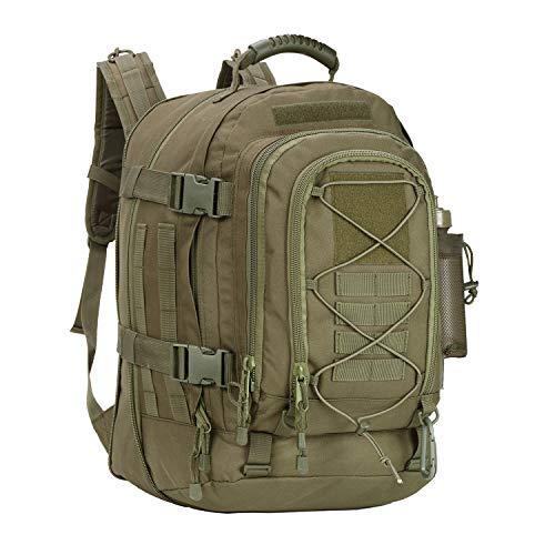 PANS Backpack for Men