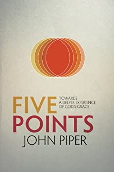 Five Points by [Piper, John]
