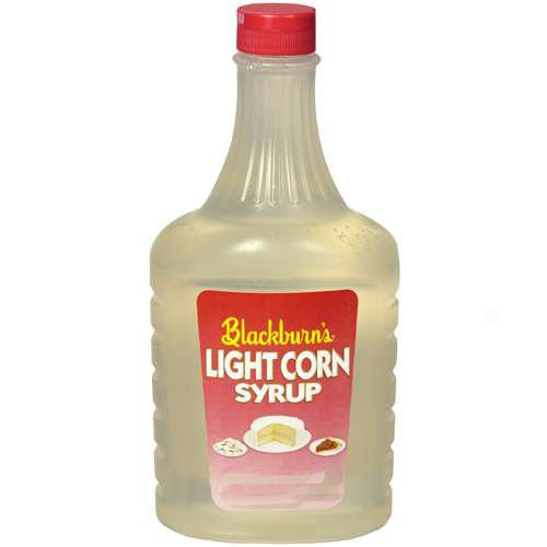 corn syrup gallon - 5