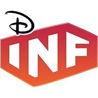 My Disney Infinity Collection (Premium Unlock Key)