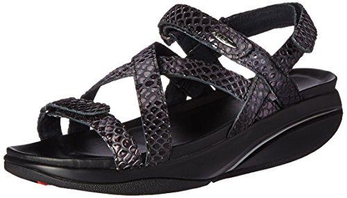 MBT Women's Kiburi 6S Walking Shoe
