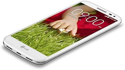 LG G2 mini D620 - Smartphone libre Android (Pantalla 4.7