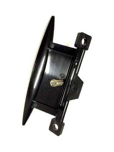 Ormax Hight Quality Brand New Center Console Armrest Latch Lid for Buick LaCrosse / Chevy ()
