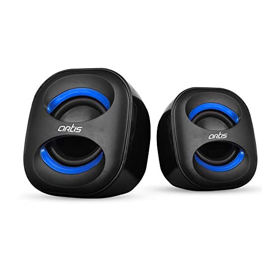 Drumstone T&G Splashproof Portable Mega Bass Bluetooth Home Speaker Compatible with All Smartphones