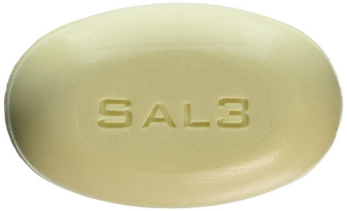 SAL3 Salicylic Acid Sulfur Soap product image