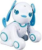 ハートエナジー プーチ キュートブルー 【日本おもちゃ大賞2014 コミュニケーション・トイ部門 優秀賞】