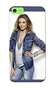 New Iphone 5c Case Cover Casing(cameron Diaz Gallery ) by mcsharks