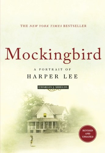 Thing need consider when find mockingbird a portrait of harper lee?