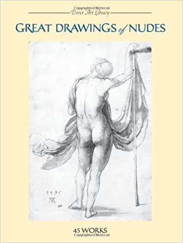 Download e books great drawings of nudes 45 works dover fine art download e books great drawings of nudes 45 works dover fine art history of art pdf fandeluxe Choice Image