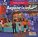 The Aquarium, Jacqueline Laks Gorman, 0836844513