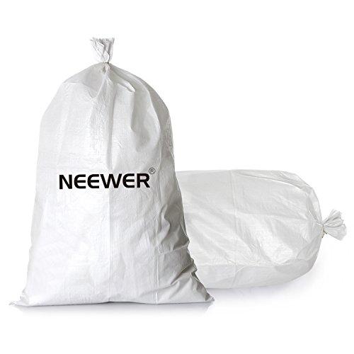 Neewer 40cmx80cm Polypropylene Protection Construction