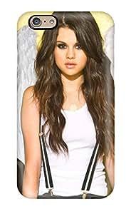 Elliot D. Stewart's Shop Anti-scratch And Shatterproof Selena Gomez 85 Phone Case For Iphone 6/ High Quality Tpu Case 4868798K72544663
