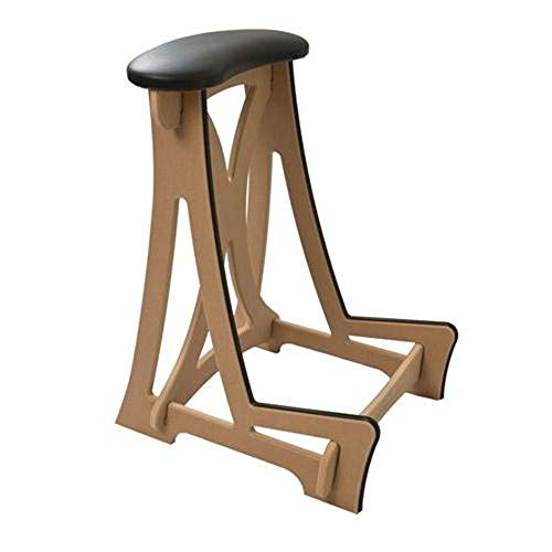 (Deluxe Bass Combination Stand/Stool)