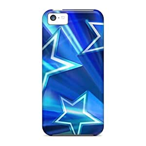 meilz aiaiAwesome Design Dallas Cowboys Hard Cases Covers For ipod touch 5meilz aiai