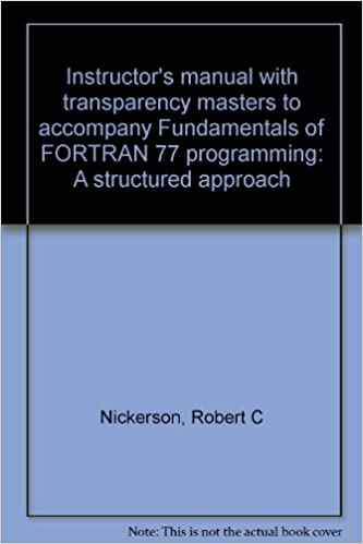 Programming Languages | Download eBooks absolutely for Free! | Page 3