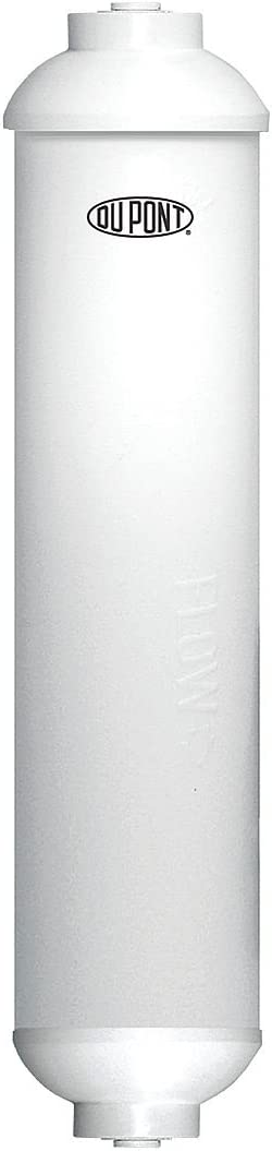 DuPont SM-1091 Ice Maker Inline Water Filter