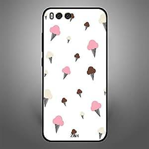 Xiaomi MI 6 Ice cream cones