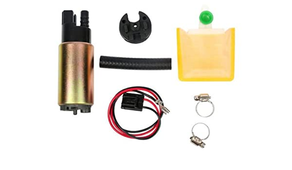 Amazon com: Siwinparts New OEM Replacement Fuel pumps For