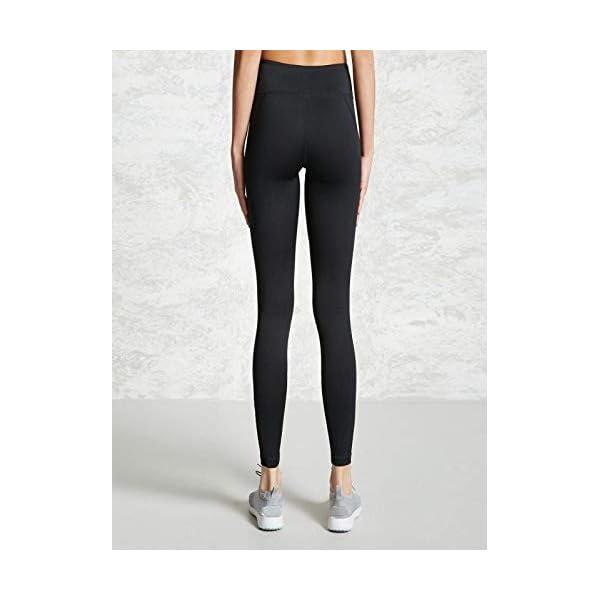 MORCHAN ❤ Femmes Taille Haute Yoga Fitness Leggings Running Gym Stretch Pantalon de Sport Pantalon accessoires de fitness [tag]