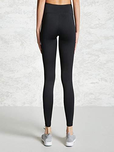Women Hight Waist Yoga Pants- Fitness Leggings Running Gym Stretch Sports Pants Trouser