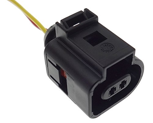 PowerBox Power Box Motor Chip Tuning 30 CV compatibile con Audi Seat Skoda VAG A4 B6 B7 8E 1.9 2.0 TDI