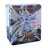 Yugioh 5D's #CT06-EN001 Power Tool Dragon Secret Rare Promo