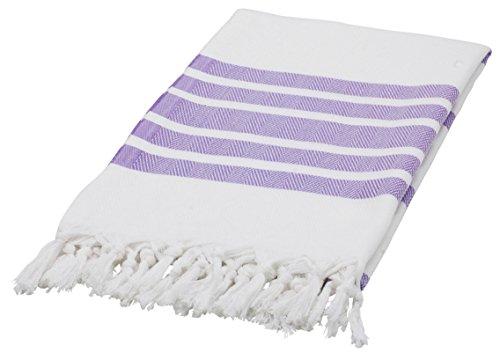 eshma-mardini-turkish-cotton-towel-beach-pool-cover-up-bath-spa-sauna-gym-675-x-395-lilac