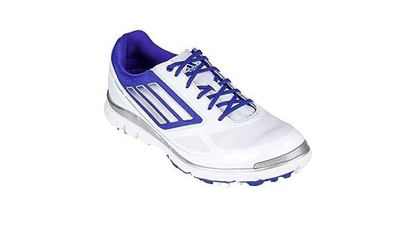 adidas Adizero Tour III 2015 - Zapatillas de Golf para Mujer ...