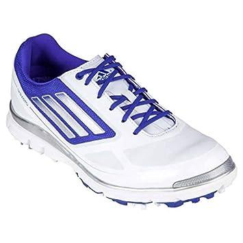 adidas Adizero Tour III Chaussures de Golf pour Femme 2015 ...